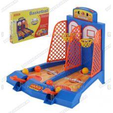 "Игра ""Баскетбол"" для 2-х игроков (в коробке)"